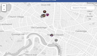 chrome-extention-lets-you-view-map-of-wherever-facebook-knows-you-your-folks-have-been-3