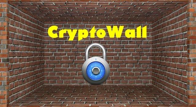 cryptowall-crypto-malware-ransonware