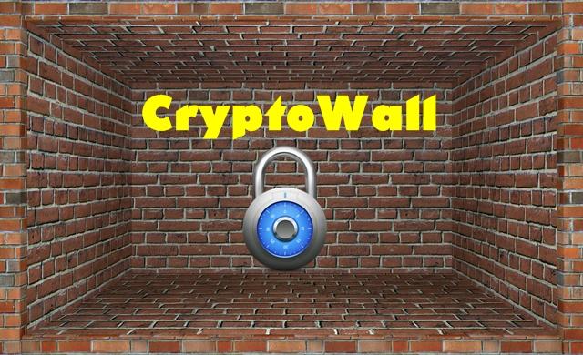 Seemingly Legit Resume actually contains Crypto-Malware