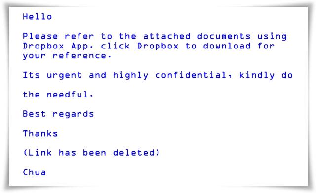 dropbox-phishing-scam-data-steal-1