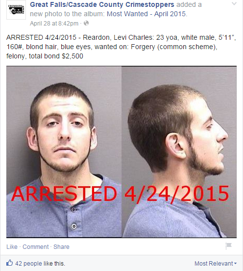 dude-arrested-after-liking-his-own-mugshot-wanted-pic-on-facebook-2