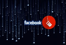 """Hackers Target Users with """"Facebook Account Recovery"""" Phishing Message"""