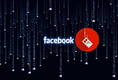 """Attempts to Export Opengraph File"" Phishing Scam Targeting Facebook Users"