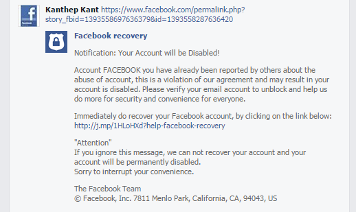 facebook-account-recovery-phishing-message