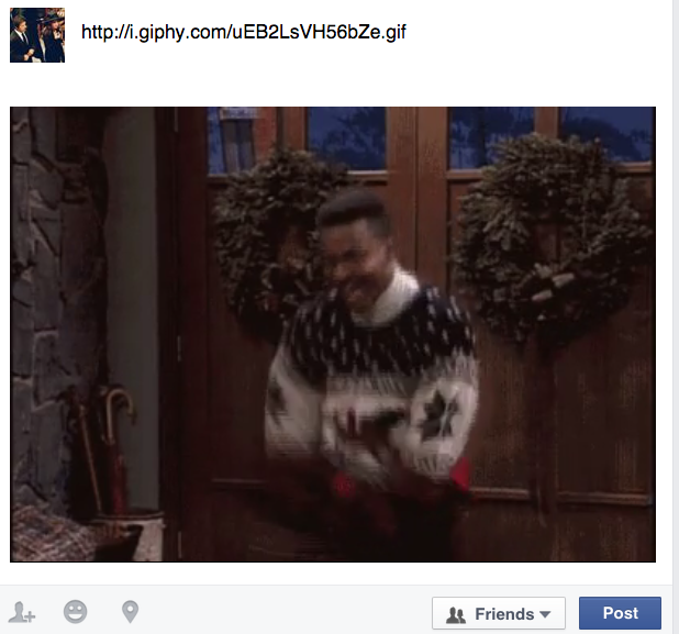 facebook-finally-supports-gifs-on-news-feed-2