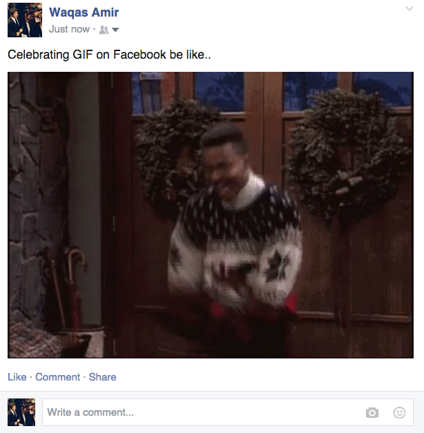 facebook-finally-supports-gifs-on-news-feed-3