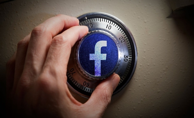 New Security Checkup Tested by Facebook for Optimal Security of your Account