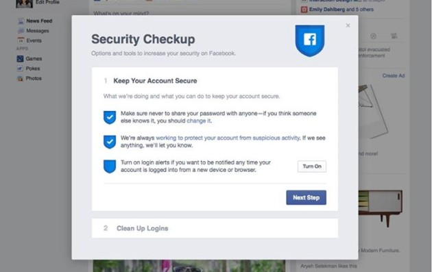 facebook-security-check-account-hackers
