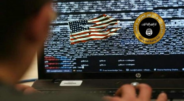 fbi-isis-cyberattacks-usa