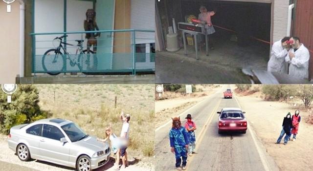 google-street-80-funniest-creepiest-strangest-disturbing-google-street-view-image