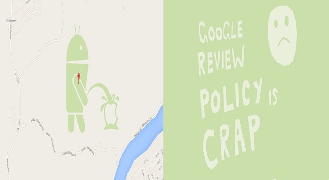 google-suspends-maps-editor-over-urinating-android-fiasco-2