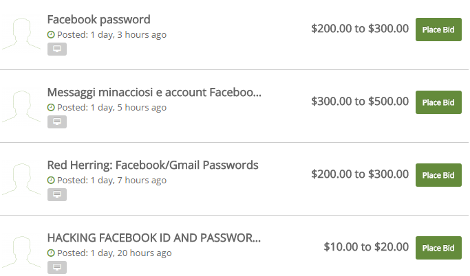 hackers-charge-90-to-hack-gmail-200-to-350-for-facebook-whatsapp-3.jpg
