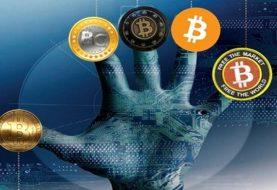 Hackers target Bitcoin Exchange BitFinex' Hot Wallet