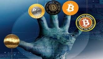 hackers-target-bitcoin-exchange-bitfinex-hot-wallet