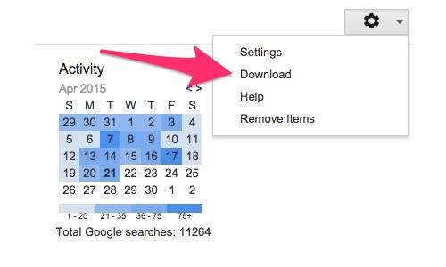 how-to-download-and-delete-your-searches-from-google-search-3
