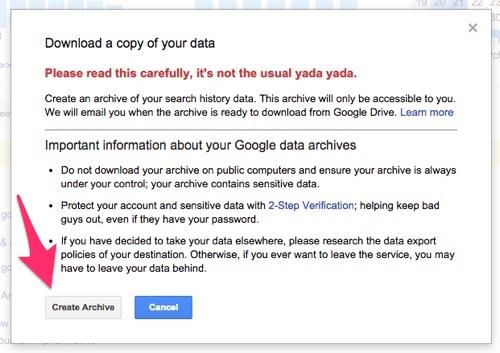 how-to-download-and-delete-your-searches-from-google-search-4