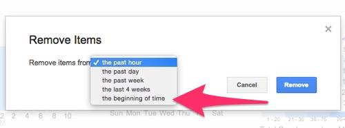 how-to-download-and-delete-your-searches-from-google-search-6