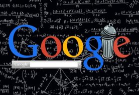 Learn how to download and delete your searches from Google Search