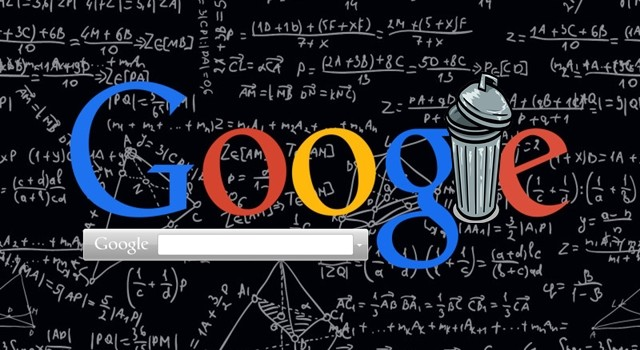 how-to-download-delete-google-search-9
