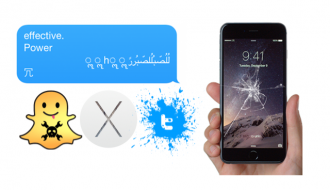 iphone-messages-crash-bug-now-targeting-snapchat-twitter-mac-os-x