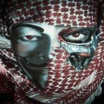 iran-ministry-of-defense-website-hacked-by-saudi-hackers-1