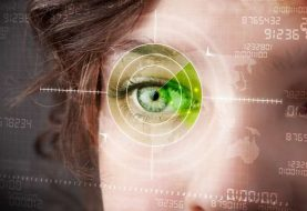 These Iris scanners can now identify people from 40 feet away