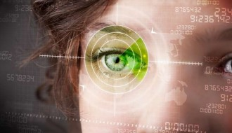 revolutionary-iris-scanners-can-now-identify-us-from-40-feet-away