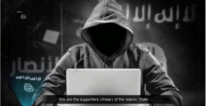 isis-hackers-hovering-cyber-attacks-warning-electronic-war-on-us-europe