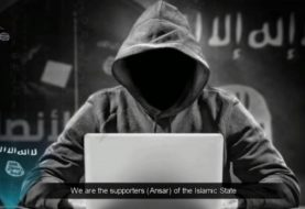 ISIS Hackers Hovering Cyber-attacks, Warning 'Electronic War' on US, Europe