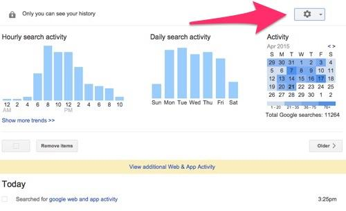 learn-how-to-download-and-delete-your-searches-from-google-search-2