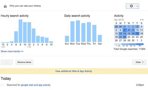 learn-how-to-download-and-delete-your-searches-from-google-search