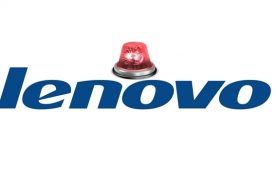 Lenovo accused of 'massive security risk' by researchers