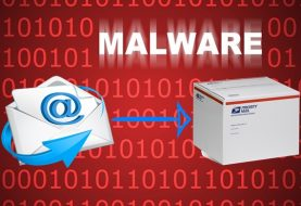 """Failure in Parcel Delivery"" Fake  Email Drops Malware on USPS Customers' PC"