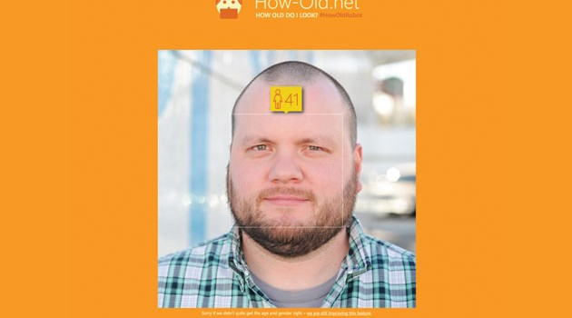 microsoft-facial-recognition-claims-it-can-guess-your-age-but-actually-it-sucks