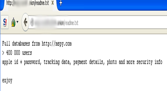 mobile-spy-software-maker-mspy-hacked-personal-data-of-400k-users-leaked-2
