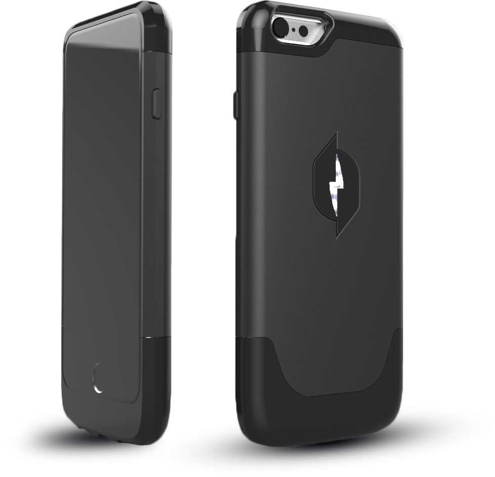 new-iphone-case-charges-your-phone-battery-without-being-plugged-in