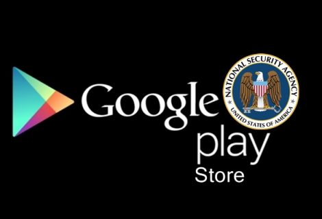 NSA Planned To Hack Google App Store And Install Malware On All Android Apps
