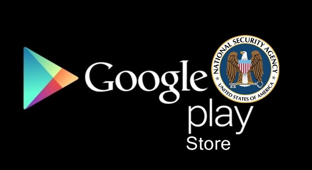 nsa-google-app-store-hack-android-apps-malware