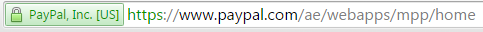 paypal-users-hit-with-asda-order-phishing-scam-2