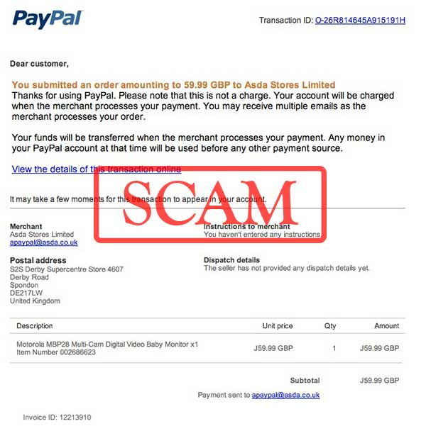 paypal-users-hit-with-asda-order-phishing-scam-4