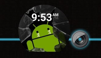 personal-information-of-500million-android-users-in-jeopardy