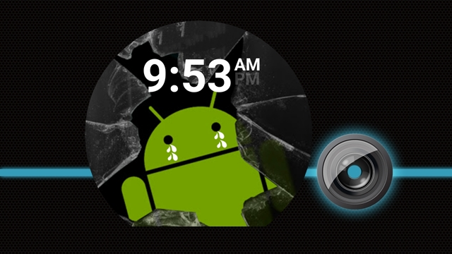 Personal information of 500million Android users at risk
