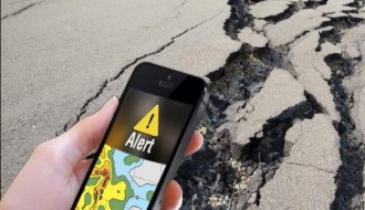 quakeshare-smartphone-app-for-earthquake-2