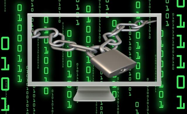 ransomware-attack-animal-porn-police