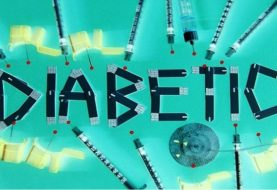 """Researchers used """"3D Printing"""" in tests for finding Cure of Type-1 Diabetes"""