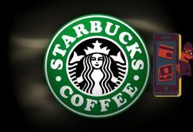 Researcher claims Starbucks mobile app got hacked, credit card data stolen