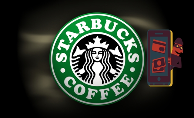 starbucks-mobile-users-got-hacked-credit-card-data-stolen