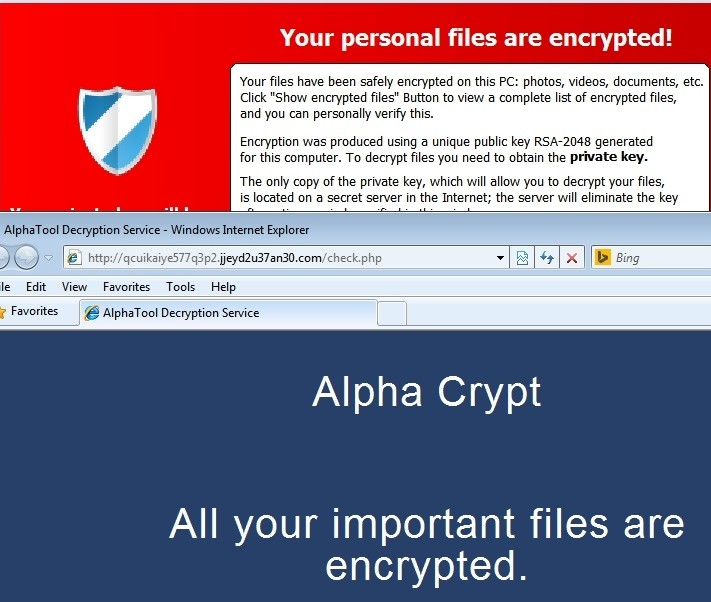 teslacrypt-alphacrypt-malware-ransomware-3