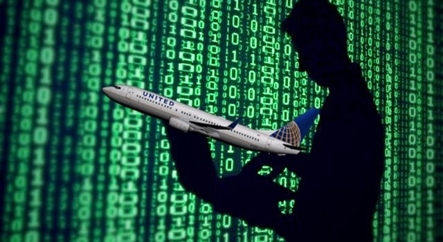 united-airlines-bug-bounty-program-company-will-pay-you-for-finding-security-flaw