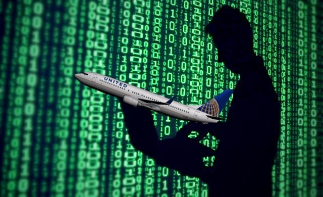 United Airlines Bug Bounty Program: Report Security Flaw, Get Rewards